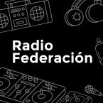Radio Federación Chile, Santiago