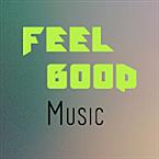 Radio Feel Good Music Brazil