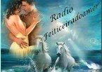 Tunein Radio Feiticeira do Amor Portugal