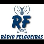 Radio Felgueiras 92.2 FM Portugal, Felgueiras