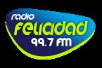 Radio Felicidad 99.7 99.7 FM Mexico, Ciudad Acuña