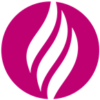 Radio Femmes Affranchies Canada