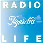 Radio Figurella LIFE Italy