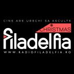 Radio Filadelfia Christmas Romania