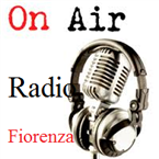 Radio Fiorenza Vatican City