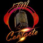 Radio Fm Contacto Tartagal Argentina