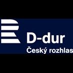 CRo D-dur Czech Republic, Prague