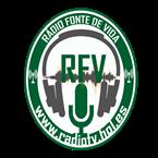 Radio Fonte de Vida Angola