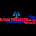 Radio Forest FM United States of America
