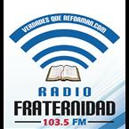 Radio Fraternidad 103.5 FM Honduras, Juticalpa