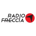 Radio Freccia Italy