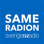 SR Sapmi Sweden