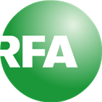 Radio Free Asia 1 USA