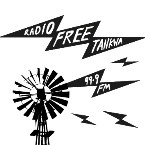 Radio Free Tankwa South Africa