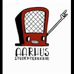 Aarhus Studenterradio 98.7 FM Denmark, Aarhus