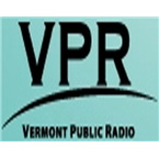 Vermont Senate USA