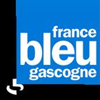 France Bleu Gascogne 98.8 FM France, Mont-de-Marsan