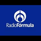 Radio Fórmula San Luis Potosí 710 AM Mexico, San Luis Potosí