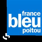 France Bleu Poitou 87.6 FM France, Poitiers
