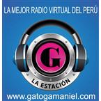 Radio G La Estación Peru