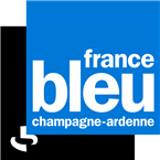 France Bleu Champagne-Ardenne 95.1 FM France, Reims
