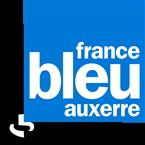 France Bleu Auxerre 103.5 FM France, Auxerre