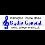 Radio General - Warrington Hospital Radio United Kingdom