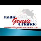 Radio Genesis Orlando United States of America
