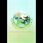 Radio Gethsemane United States of America