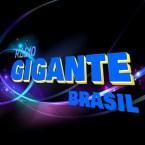 Radio Gigante Brasil Bolivia