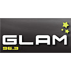 Radio Glam 96.3 Argentina, Salta