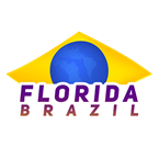 Radio Florida Brazil United States of America