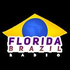 Radio Florida Brazil USA