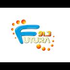 Radio Futura 91.3 FM Nicaragua, Managua