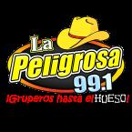 Radio La Peligrosa Sur Guatemala, Santa Rosa