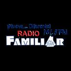 Radio Familiar 101.5 FM Guatemala, Santa Rosa