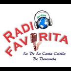 Radio Favorita Venezuela