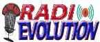 Radio Evolution Inter USA