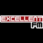 Radio Excellent Netherlands