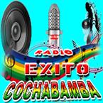 Radio Exito Cochabamba Brazil