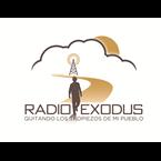 Radio Exodus United States of America