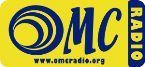 OMC Radio 107.3 FM Spain, Madrid