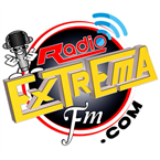 Radio Extrema New York United States of America