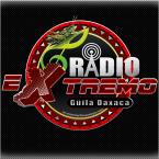 Radio Extremo Guila Oaxaca USA