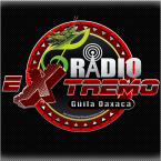 Radio Extremo Guila Oaxaca USA