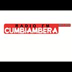 Radio FM Cumbiambera 88.9 FM Argentina, Salta