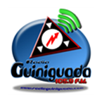 Radio Guiniguada 105.9 FM Spain, Canary Islands