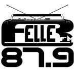 Radio Feller FM Haiti, Port-au-Prince