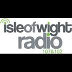 Isle of Wight Radio 107.0 FM United Kingdom, Newport
