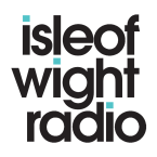 Isle of Wight Radio 107.0 FM United Kingdom, Newport